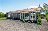 Sommerhus 64-1065 Vemmingbund