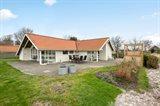 Ferienhaus 64-1069 Vemmingbund