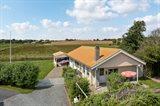 Sommerhus 64-1070 Vemmingbund