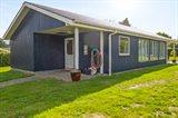 Ferienhaus 64-3010 Rendbjerg