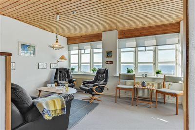 Holiday home, 64-3022, Rendbjerg