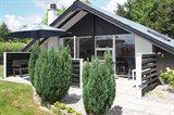 Ferienhaus 64-3026 Rendbjerg