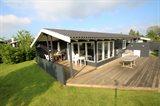 Vakantiehuis 64-3057 Rendbjerg