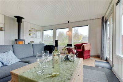 Holiday home, 64-3062, Rendbjerg