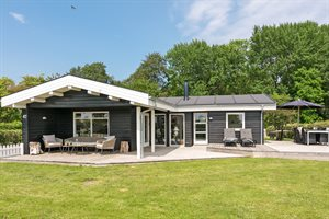 Holiday home, 64-3063, Rendbjerg