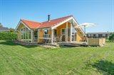 Holiday home 64-3064 Rendbjerg
