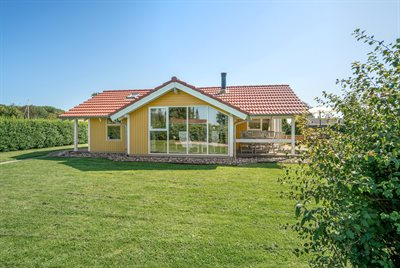 Holiday home, 64-3064, Rendbjerg