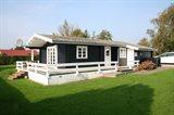 Sommerhus 64-3065 Rendbjerg