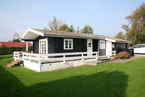 Ferienhaus, 64-3065, Rendbjerg