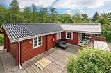 Sommerhus 64-3066 Rendbjerg