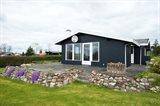 Ferienhaus 64-3068 Rendbjerg
