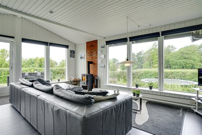 Holiday home, 64-3068, Rendbjerg