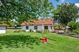 Sommerhus 64-3070 Rendbjerg