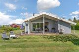 Holiday home 64-3072 Rendbjerg