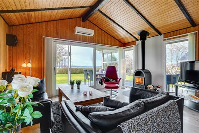 Holiday home, 64-3072, Rendbjerg