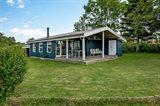 Sommerhus 64-3073 Rendbjerg