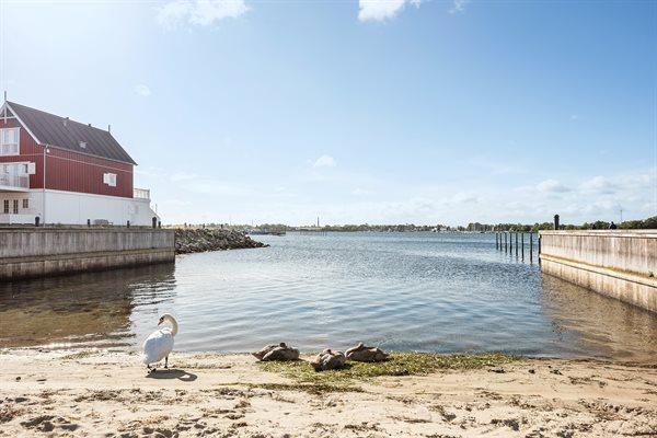 Sommerhus 64-3807