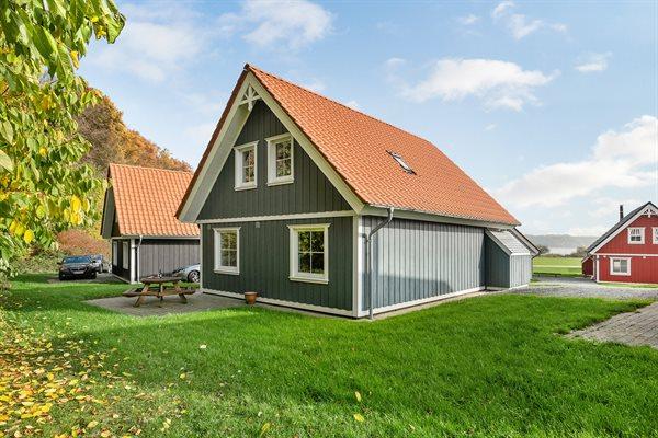 Sommerhus 64-3814