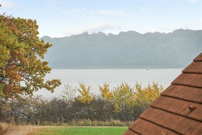 Holiday home in a holiday village, 64-3814, Graasten