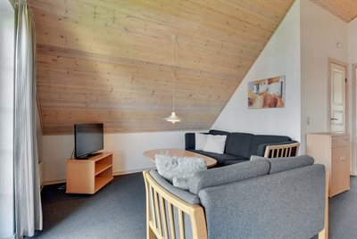Holiday home in a holiday village, 64-3868, Graasten