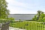 Ferielejlighed 64-6007 Sønderhav