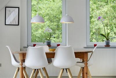 Holiday apartment, 64-6007, Sønderhav