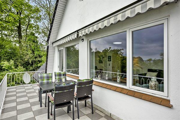 Sommerhus 64-6007