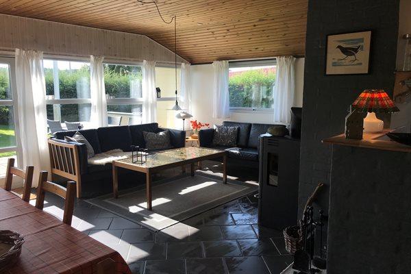 Sommerhus 65-0029
