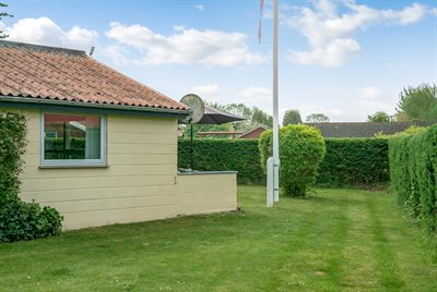 Holiday home, 65-0029, Kobingsmark