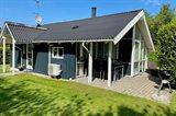 Sommerhus 65-0032 Købingsmark