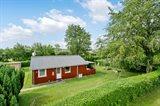 Sommerhus 65-0033 Købingsmark