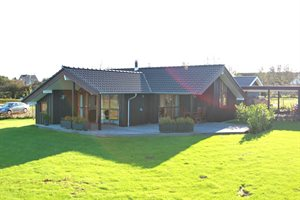 Holiday home, 65-0034, Kobingsmark