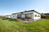 Sommerhus 65-0039 Købingsmark
