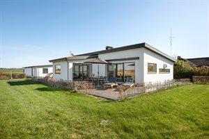 Holiday home, 65-0039, Kobingsmark