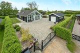 Sommerhus 65-0040 Købingsmark