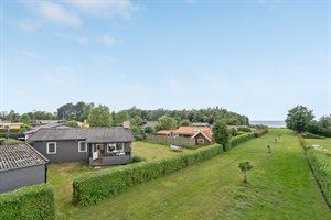 Holiday home, 65-0042, Kobingsmark