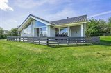 Sommerhus 65-0501 Lavensby Strand