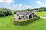 Holiday home 65-0508 Lavensby Strand