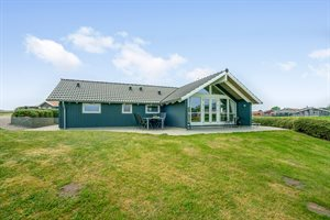 Holiday home, 65-0509, Lavensby Strand