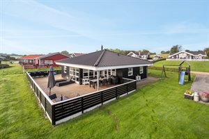 Holiday home, 65-0511, Lavensby Strand