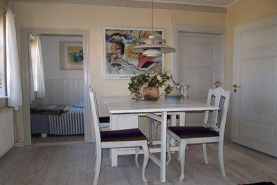 Holiday home, 65-1001, Fynshav