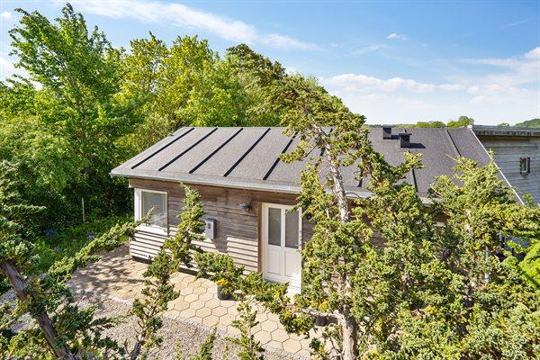 Sommerhus 65-1003