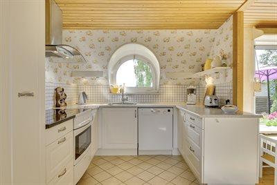 Holiday home, 65-1004, Fynshav