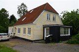 Ferienhaus 65-1006 Fynshav