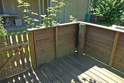 Holiday home, 65-2005, Norre Kettingskov