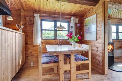 Holiday home, 65-2007, Norre Kettingskov