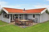 Ferienhaus 65-3015 Mommark
