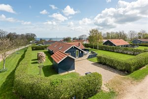 Holiday home, 65-3021, Mommark