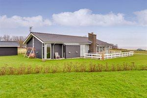 Ferienhaus, 65-3029, Mommark