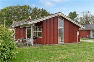 Ferienhaus, 65-3037, Mommark
